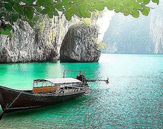 Thailand-Vacation1-550x435